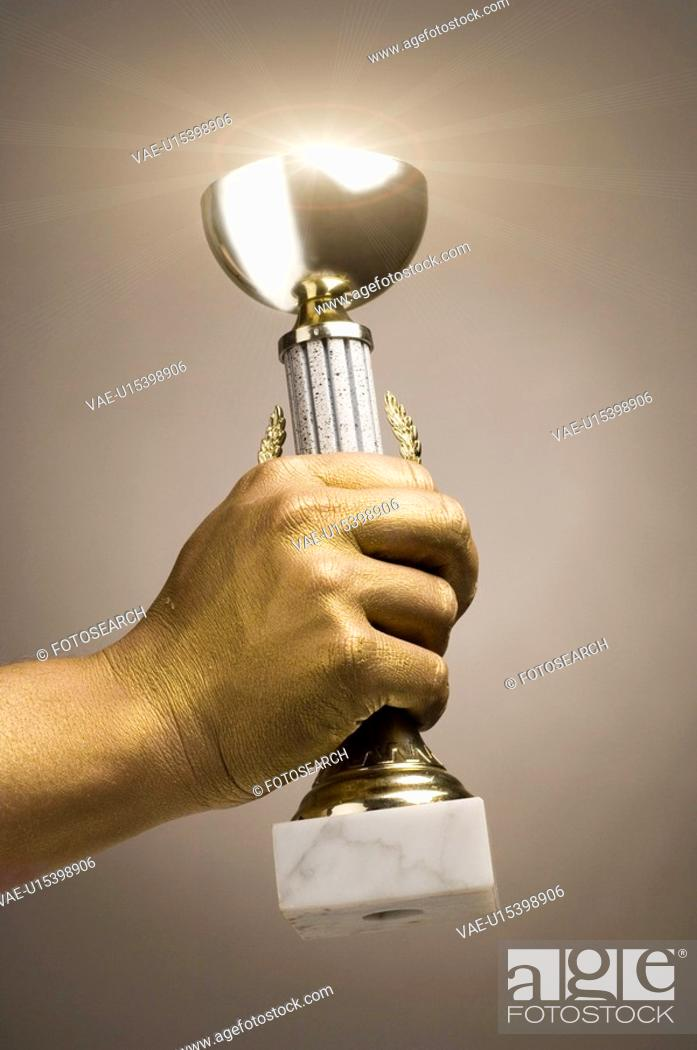 Stock Photo: businesses, achievement, business, best, achievements, capitalism, achieve.