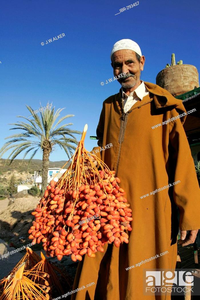 dating Agadir dating en Libra mann med en Fiskene kvinne