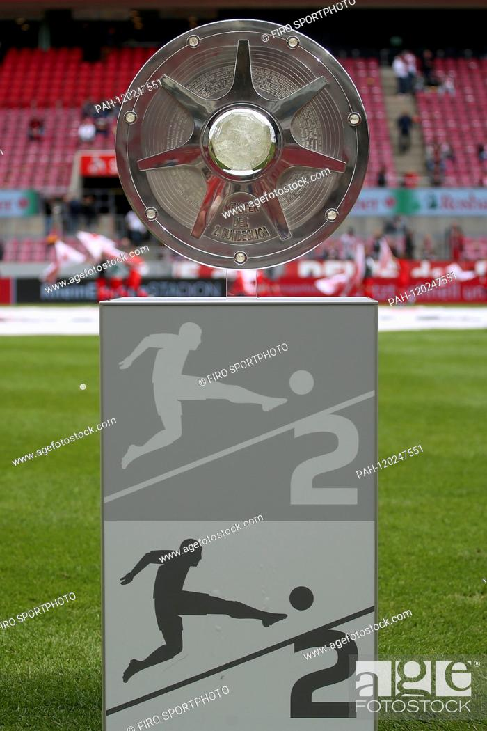 firo 12 05 2019 football 2 bundesliga season 2018 2019 1 stock photo picture and rights managed image pic pah 120247551 agefotostock 2