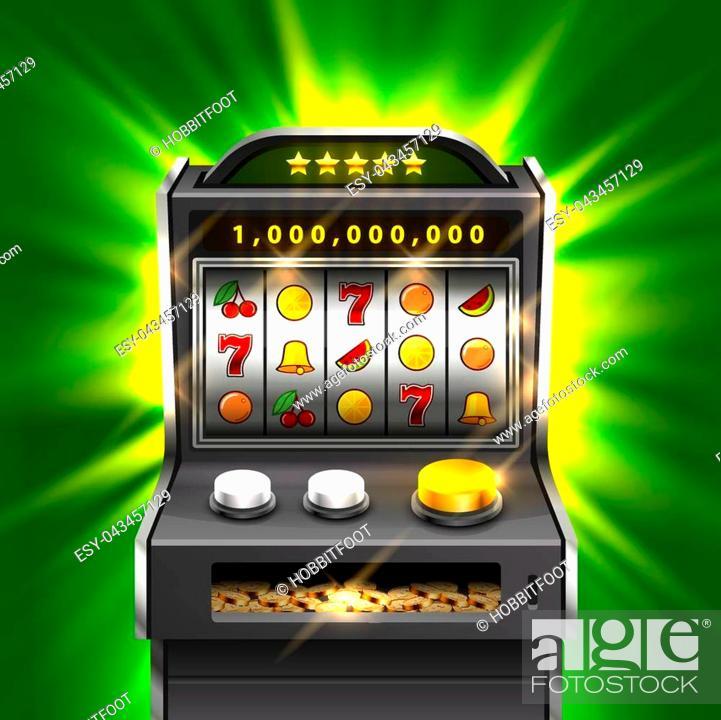 Casino Real Money App | The New Online Video Slot Machines Of Casino