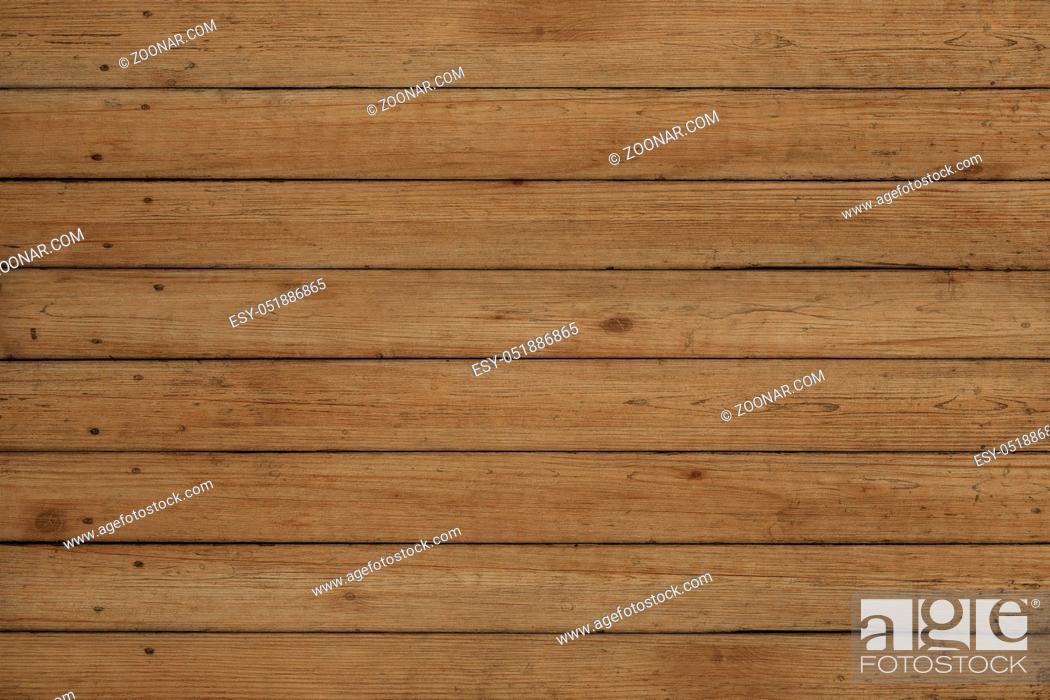 Imagen: grunge wood panels, wooden texture background wall.