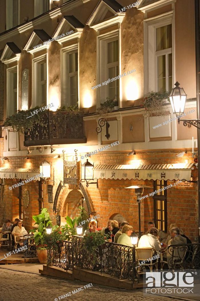 Image result for Hotel Narutis Vilnius