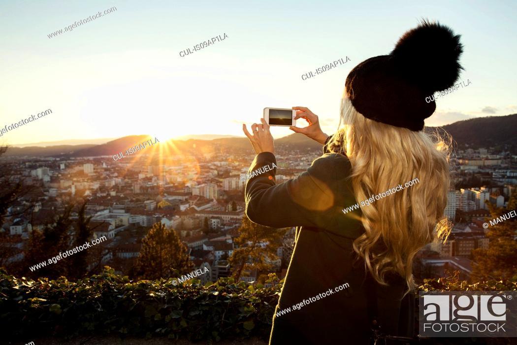 Call girl in Graz