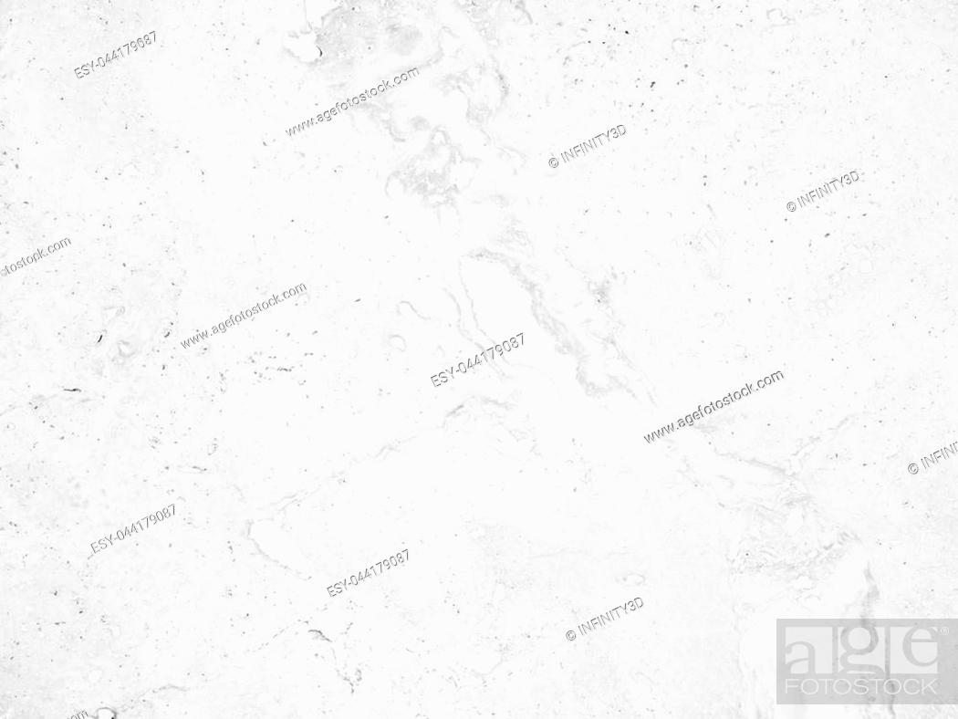 Stock Photo: Marble texture surface. Luxury bright vintage wallpaper.
