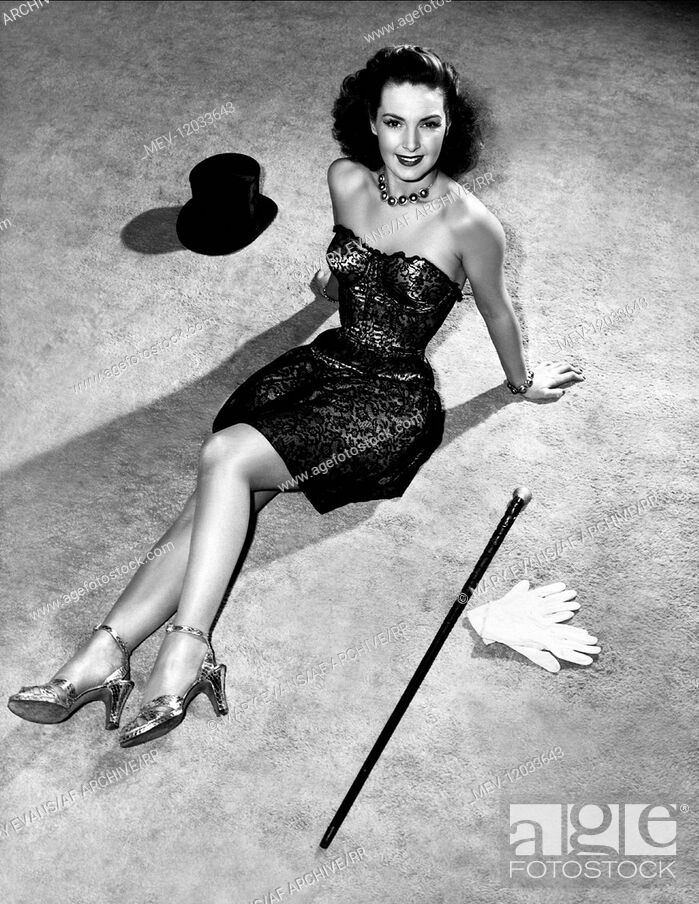 Patricia Roc Characters Penelope Belman Film The Perfect Woman