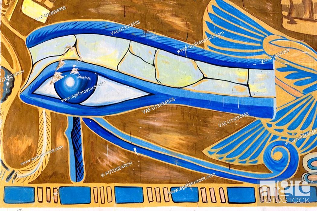 Stock Photo: Art, Design, Decoration, Artistic, Ancient.
