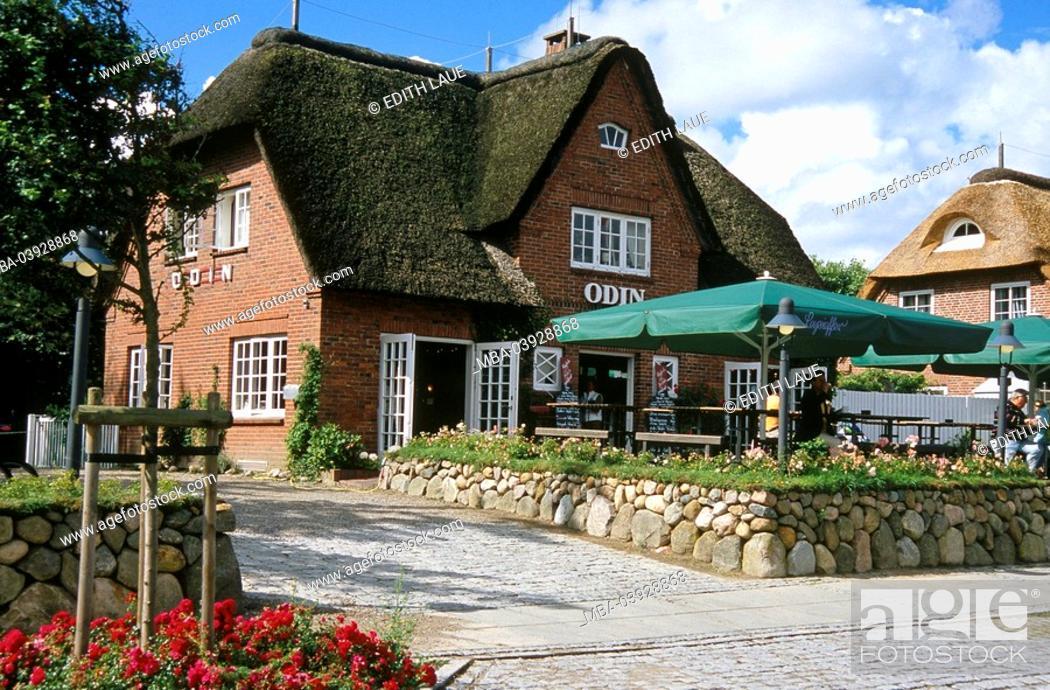 Odin Schleswig