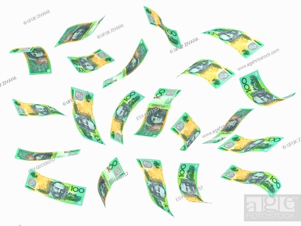 Australian Origami Money House Stockfoto und mehr Bilder von ... | 532x711