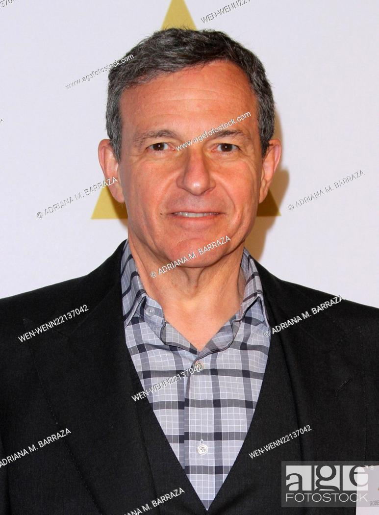 14th annual movies for grownups awards gala at beverly wilshire