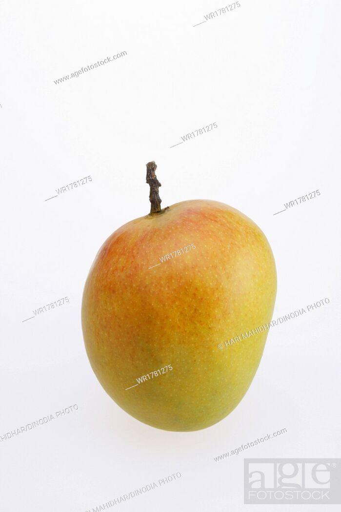 Imagen: mango.