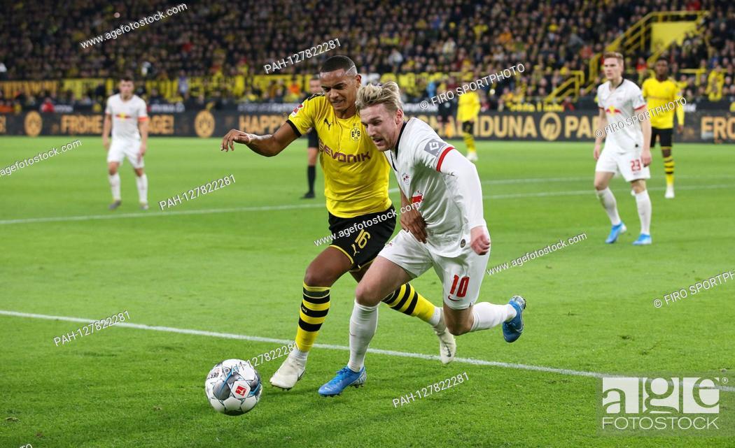 Firo 17 12 2019 Football 1 Bundesliga Season 2019 2020 Bvb Borussia Dortmund Red Bull Stock Photo Picture And Rights Managed Image Pic Pah 127822281 Agefotostock
