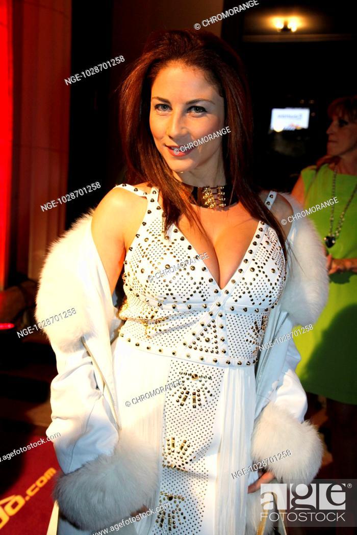 Roberta missoni nude pics 147