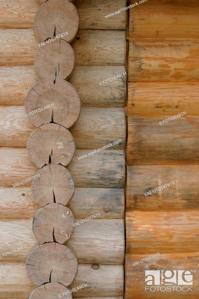 Stock Photo: village, natural, outdoors, environment, arrangement, wood.