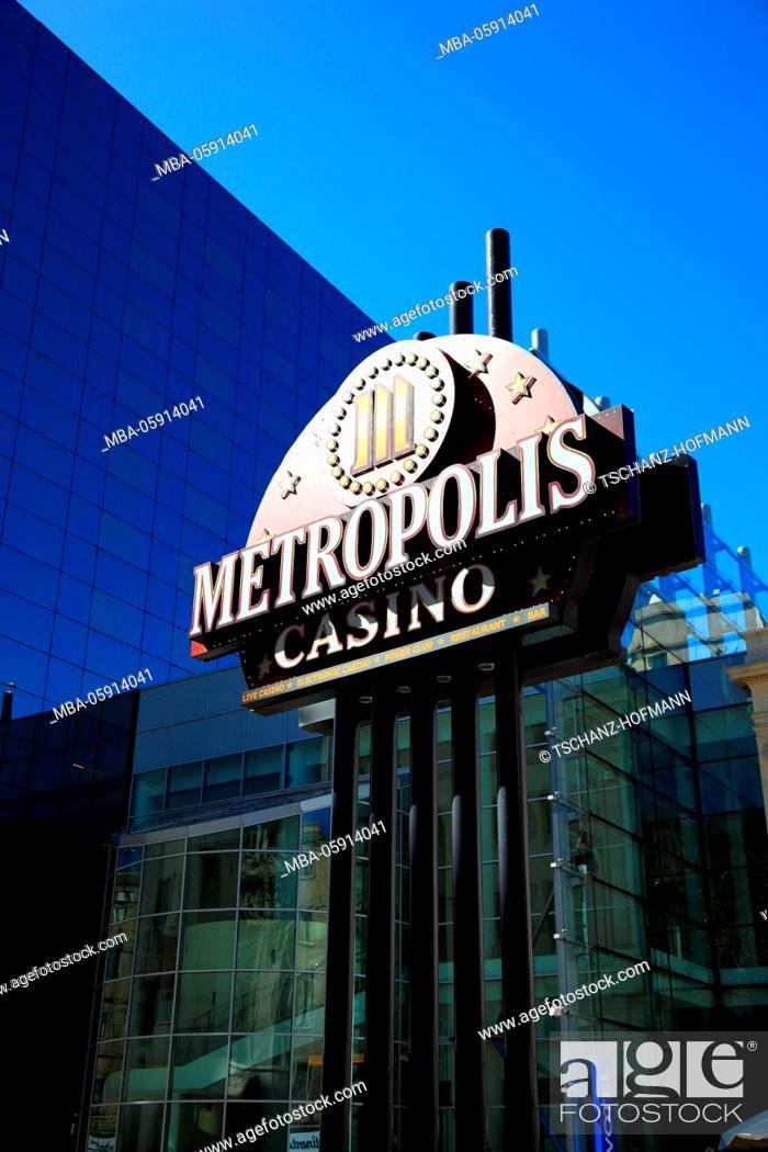 novotel bucharest casino