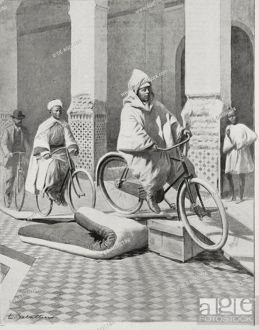 Abdelaziz of Morocco