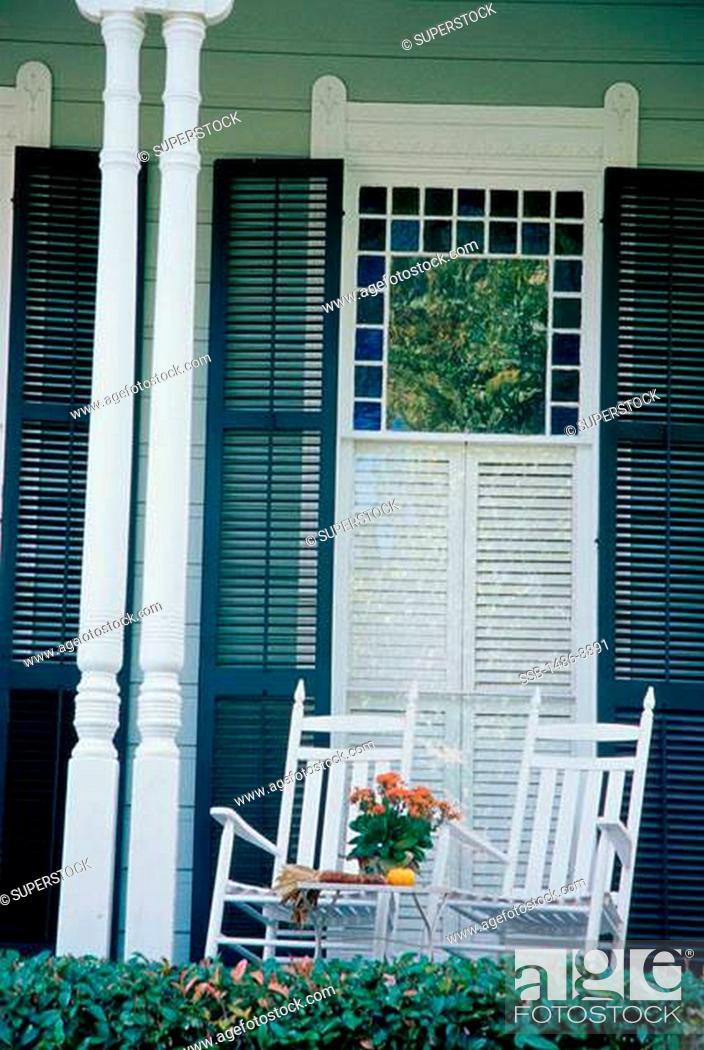 Imagen: New Orleans Louisiana USA.