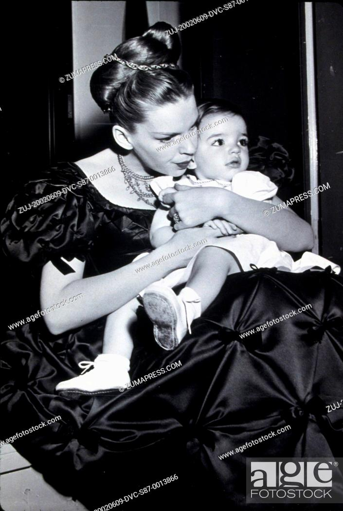 1948, Film Title: PIRATE, Director: VINCENTE MINNELLI