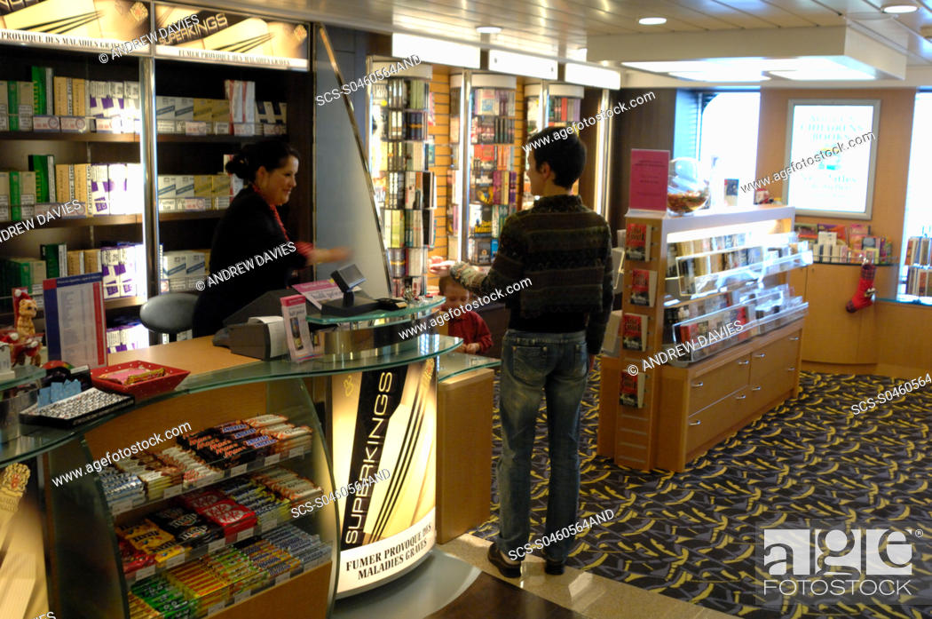 Shop Pont Aven Ferry Brittany Ferries Plymouth To Roscoff