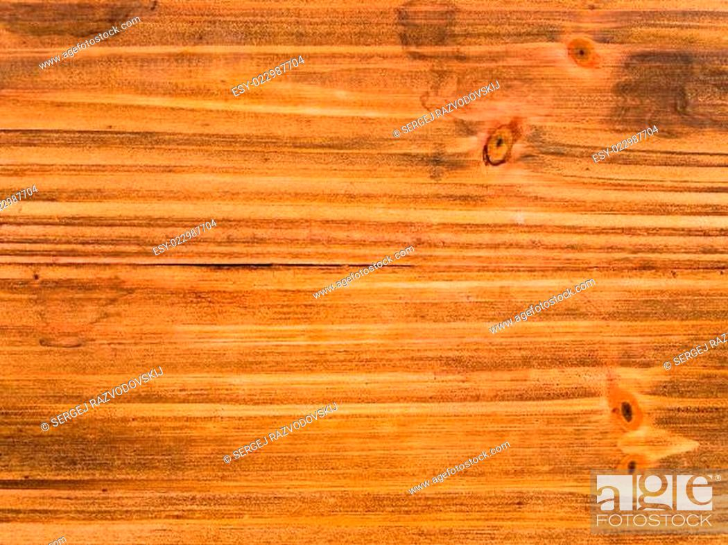Stock Photo: wooden background.