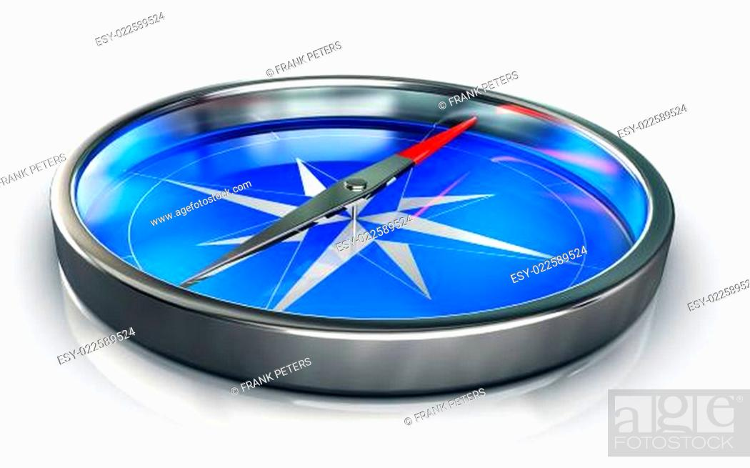 Imagen: kompass.