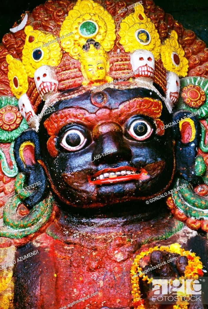 dating steder i kathmandu nepal er louis og eleanor, der stadig går i juli 2013