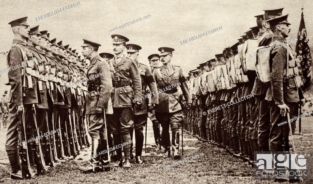 Image result for World War 1 Army recruits