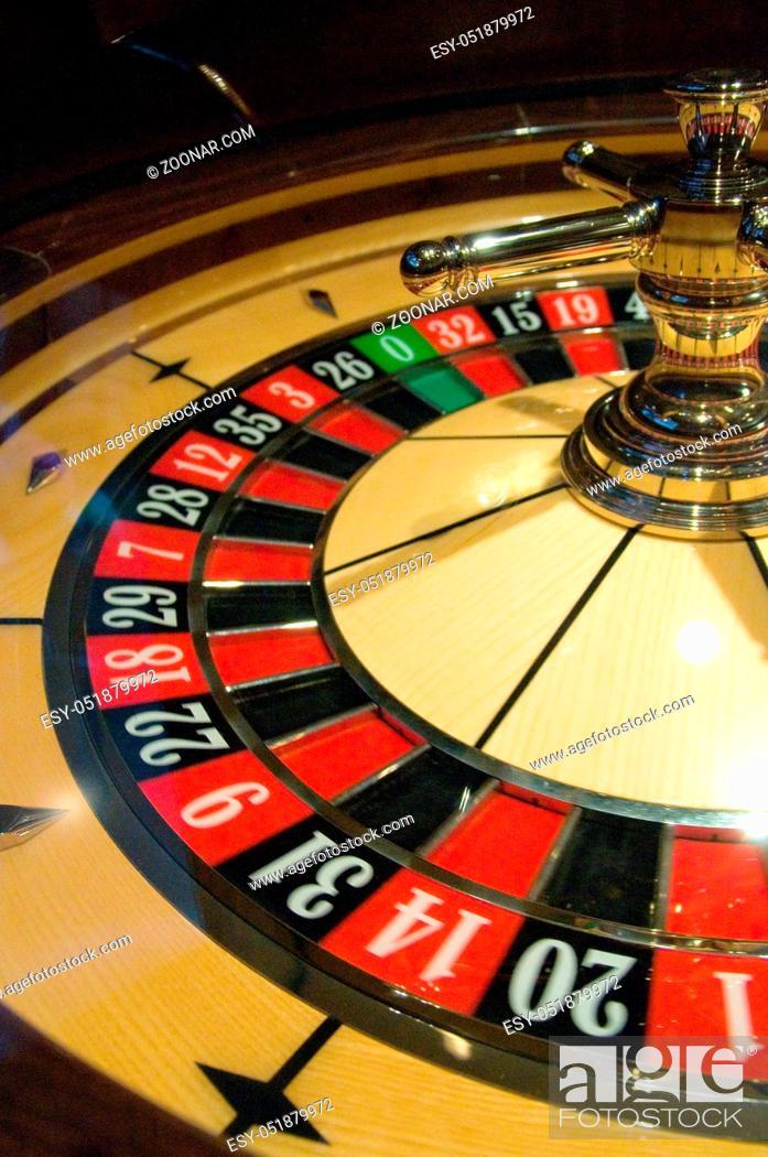 printable casino funny money
