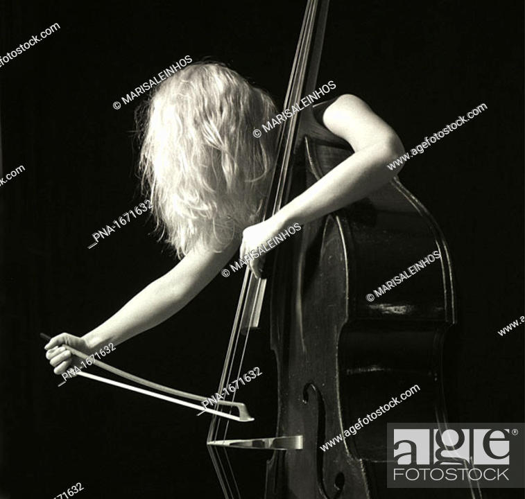 Image result for double bass stock photo