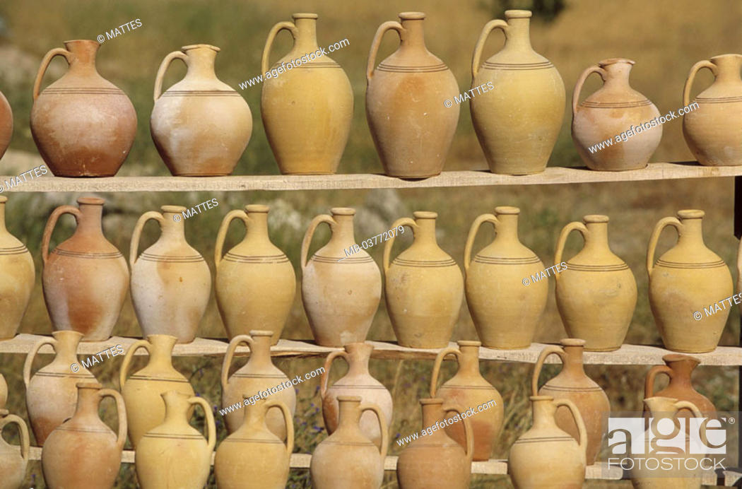 handicraft pottery ceramics fine ceramics jugs tonkrüge hand