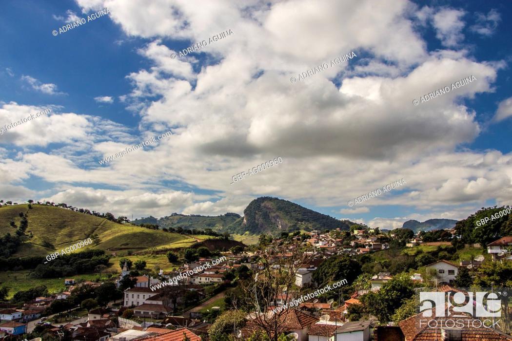 Brazópolis Minas Gerais fonte: previews.agefotostock.com