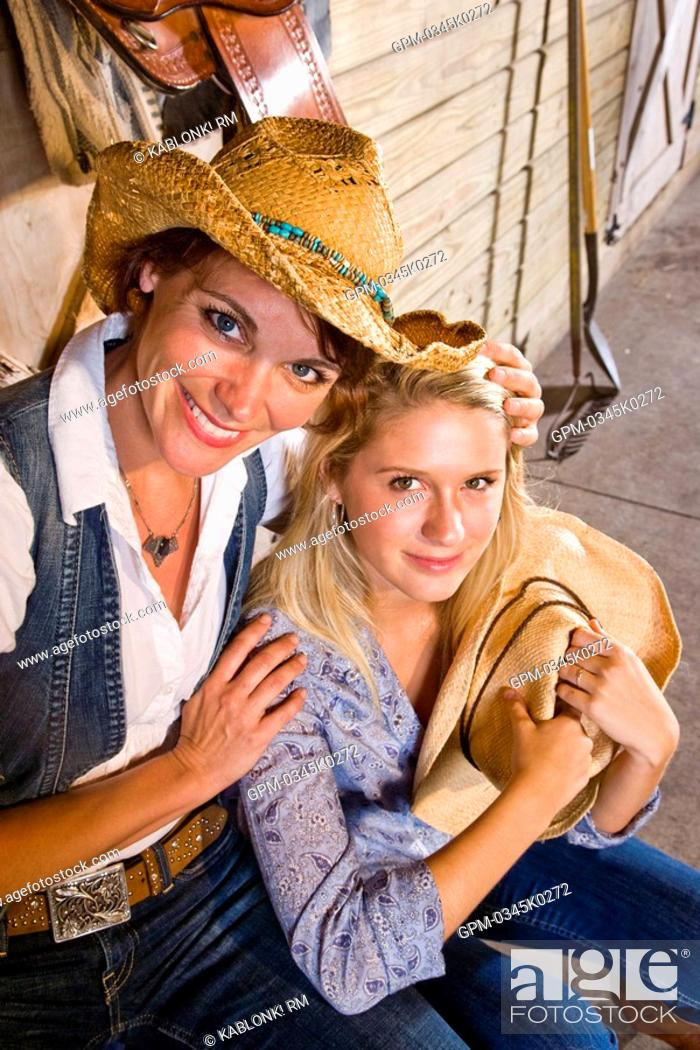 big-ass-pictures-of-teen-cowgirls