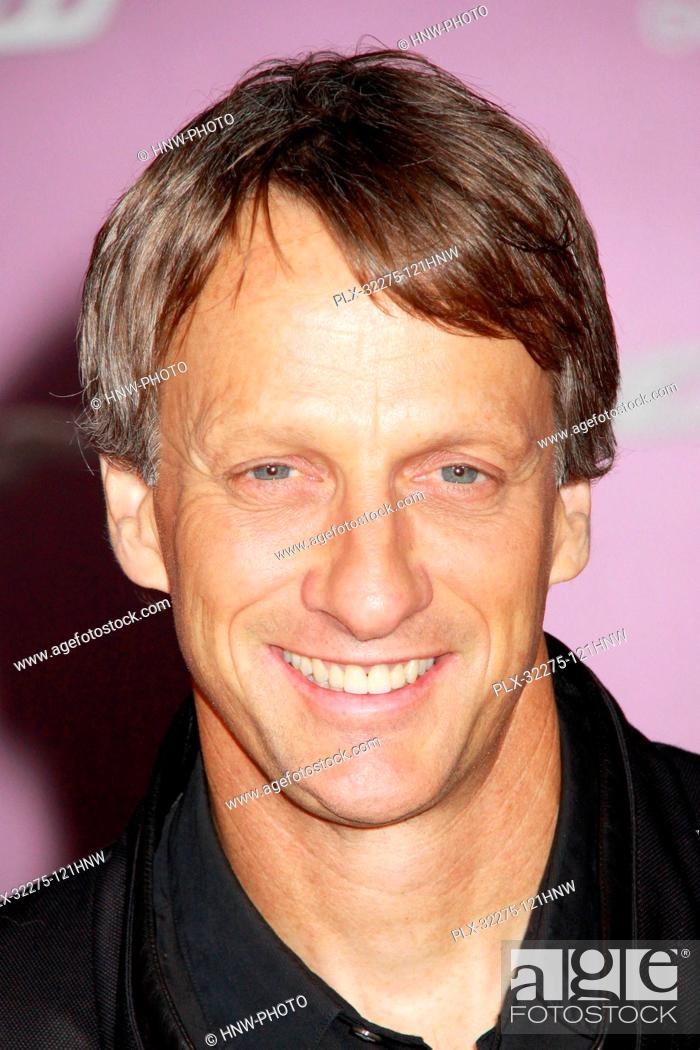 ab8cd53c9359f Stock Photo - Tony Hawk 03 06 2014 Need for Speed Premiere held at TCL  Chinese Theatre in Los Angeles
