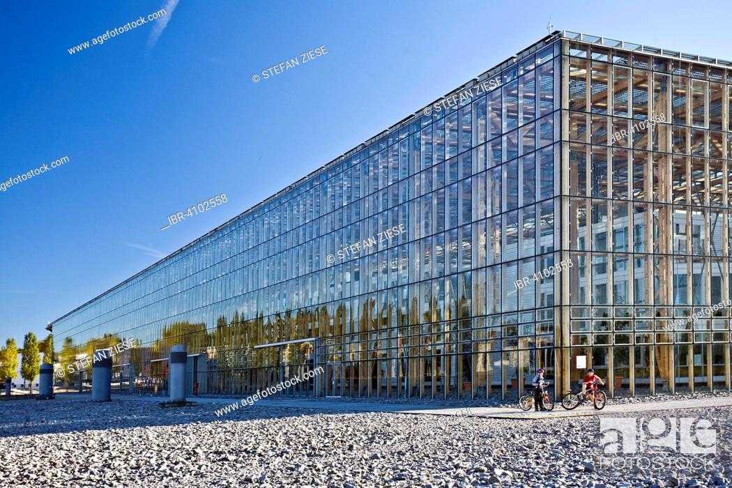 CGH Résidences & Spas Les Chalets de Flambeau (Lanslebourg-Mont-Cenis) -  2018 Hotel Prices | Expedia