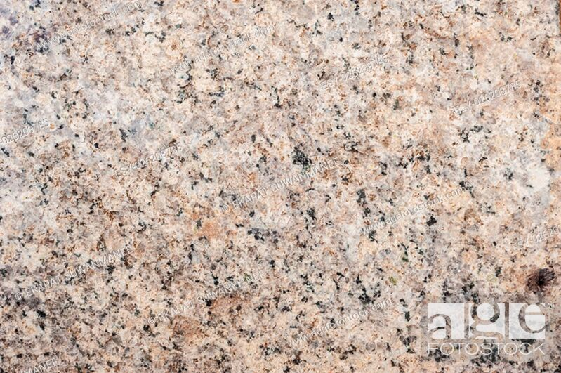 Stock Photo: White marble texture, Detailed structure of marble, Abstract natural marble black and white (gray) for design.