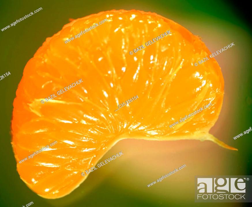 Imagen: Mandarin.