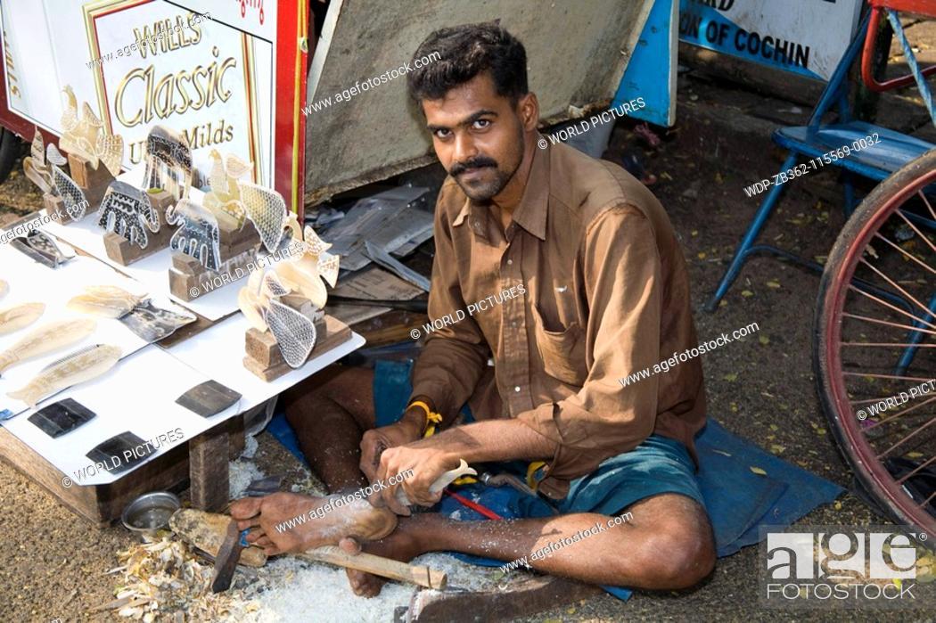 Dating kerala cochin