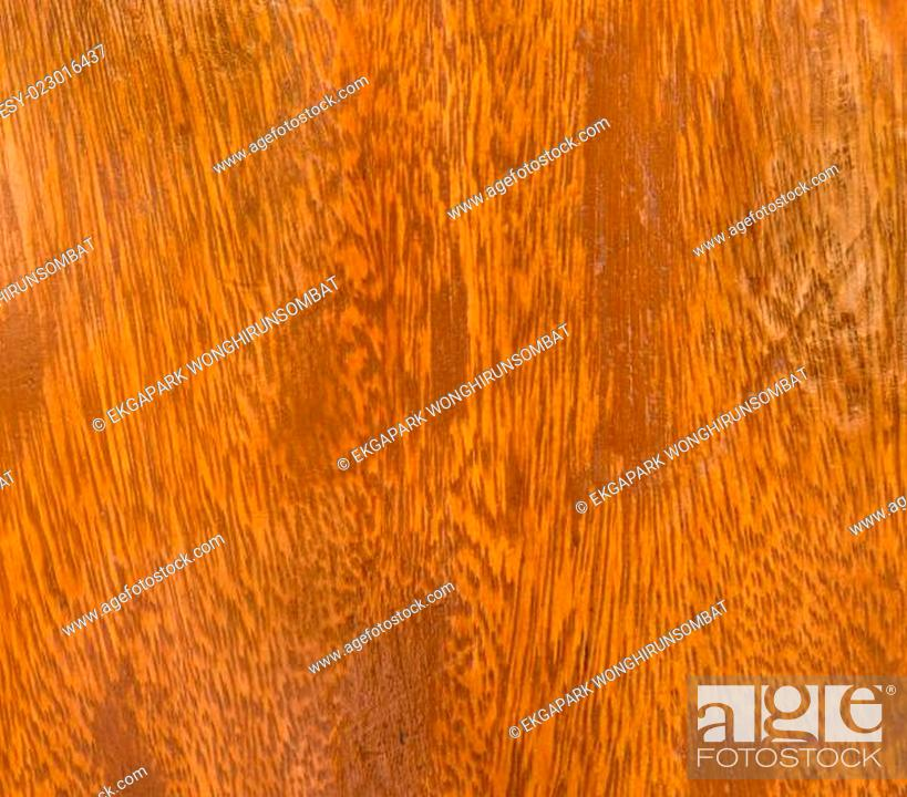Stock Photo: Light Brown Wood Surface Texture with Background.