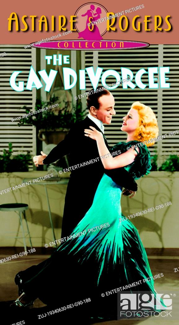 RELEASED: Oct 12, 1934 - Original Film Title: The Gay