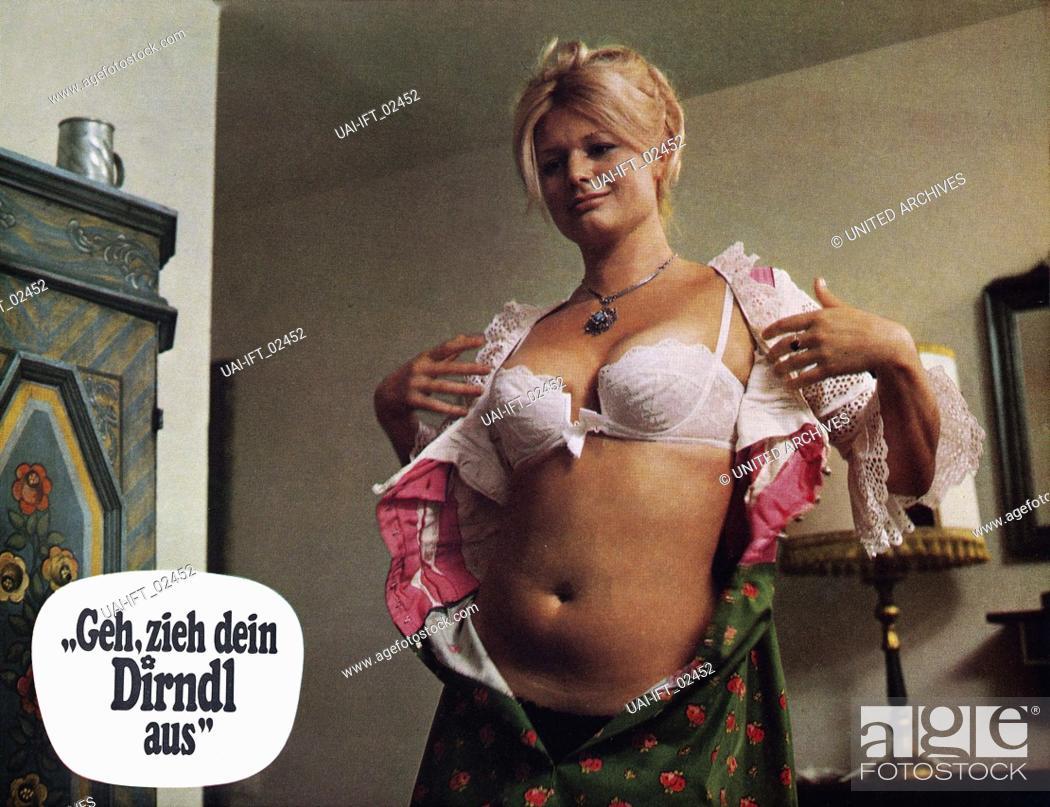 Dorothea Rau