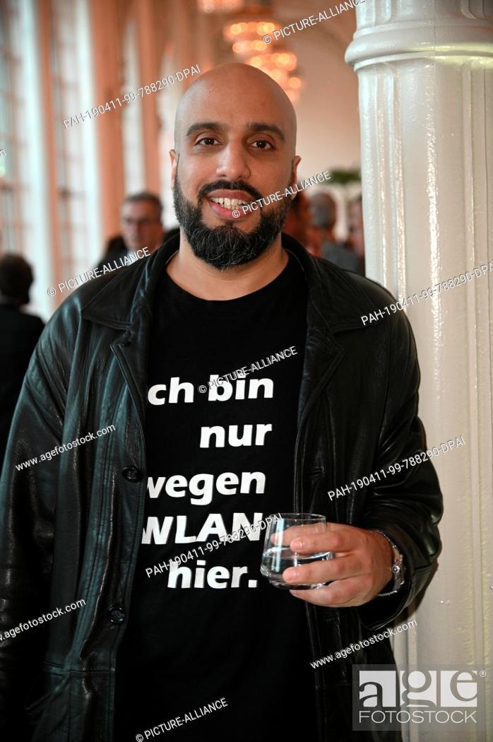 Comedian Köln