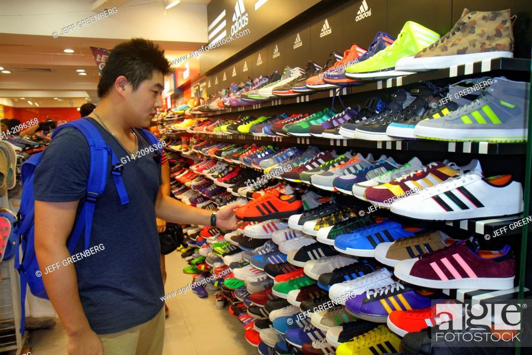2b8166dd116f94 Stock Photo - China