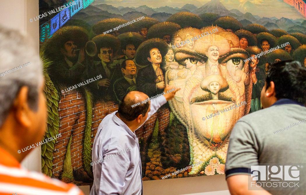 Casa Museo José Alfredo Jiménez José Alfredo Jimenez By Octavio