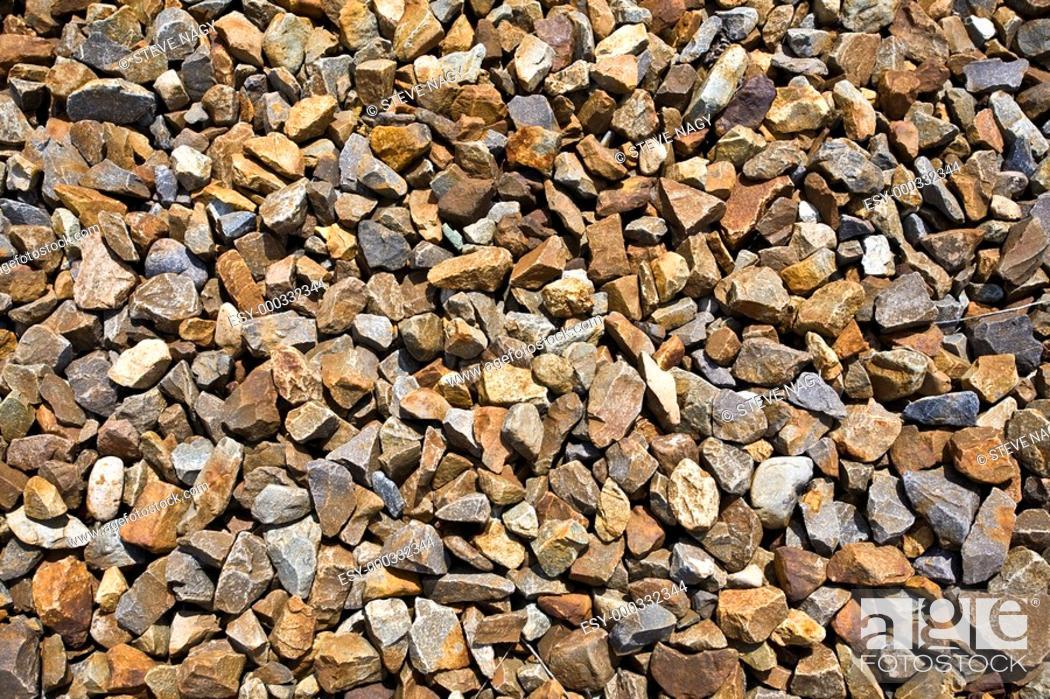 Imagen: Stones.