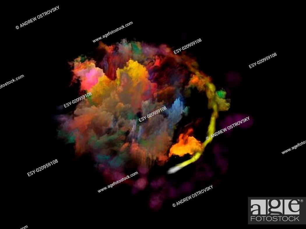 Imagen: Vibrant Elements.