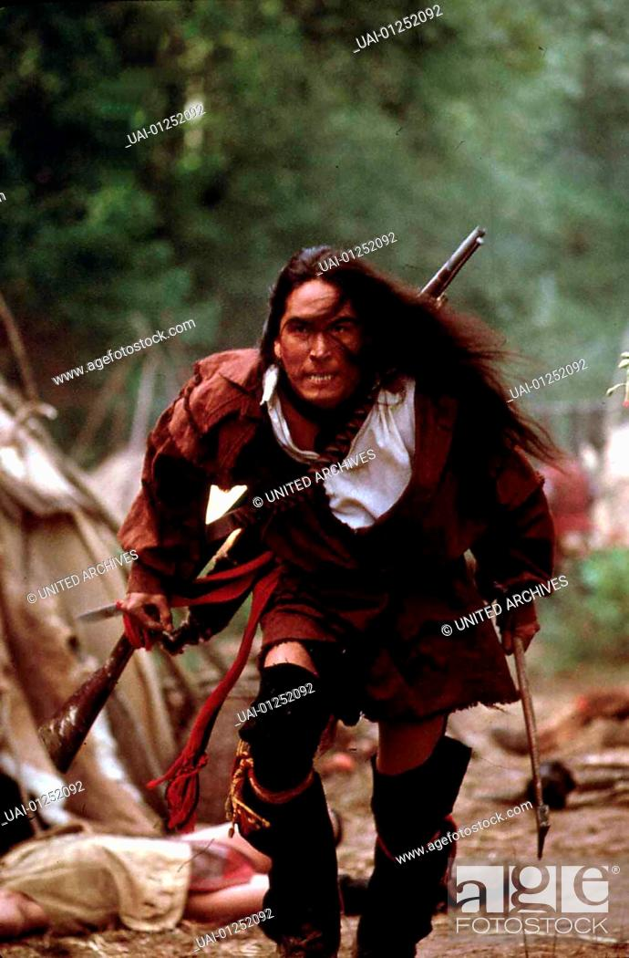 Eric Schweig Local Caption 1993 Broken Chain The Zwischen Den Fronten Stock Photo Picture And Rights Managed Image Pic Uai 01252092 Agefotostock He was married to leah schweig from 1999 until their divorce in 2000. https www agefotostock com age en stock images rights managed uai 01252092
