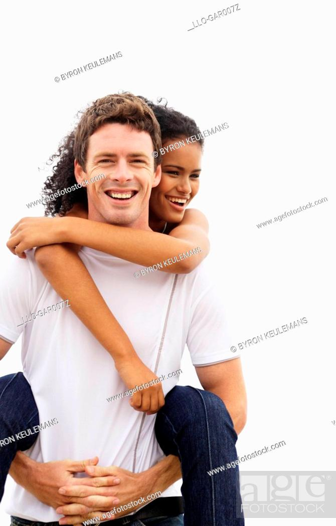 ageless love seniorer og dating