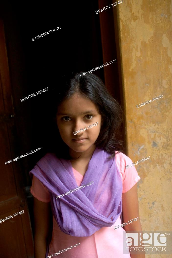 Opinion bangladeshi bangladesh girls can