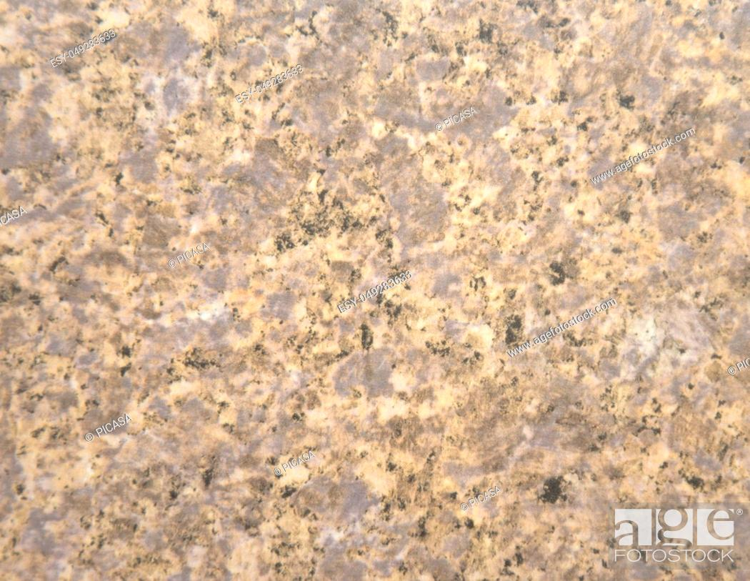 Stock Photo: A natural stone. Background. Texture Close-up shot.