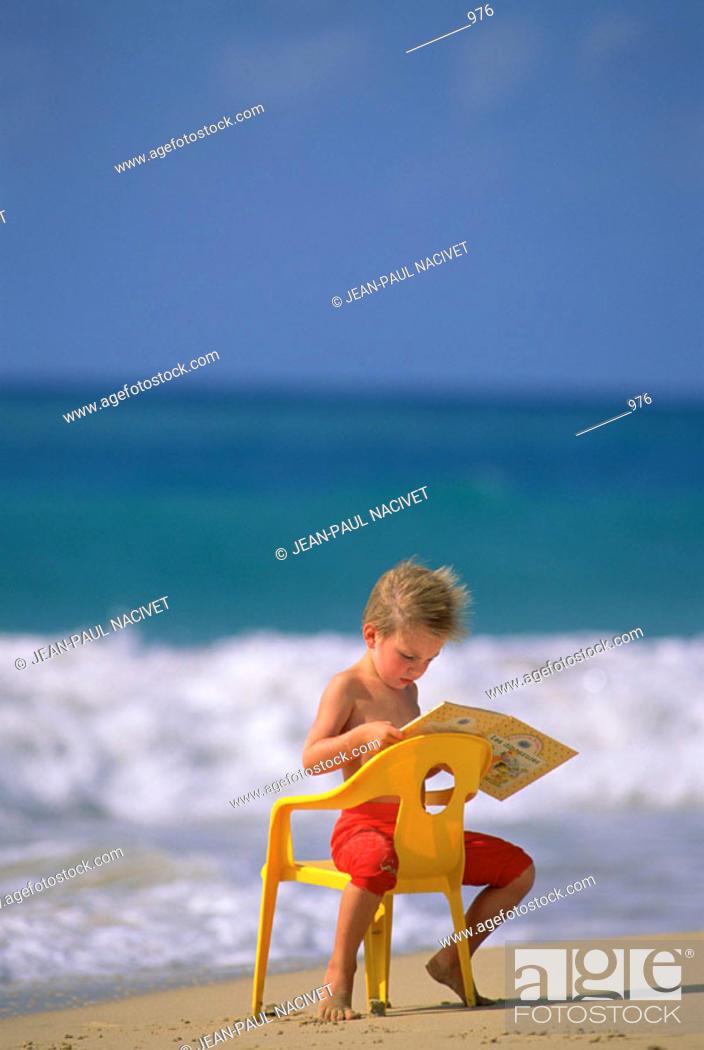 Imagen: Children.