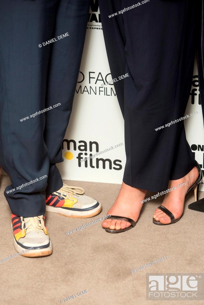 Feet liv lisa fries Actress Archives